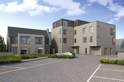 1 bedroom flat for sale - The Market, Apartment 3, High Street, Bonnyrigg, Midlothian, EH19