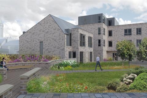 1 bedroom flat for sale - The Market, Aparment 6, High Street, Bonnyrigg, Midlothian, EH19