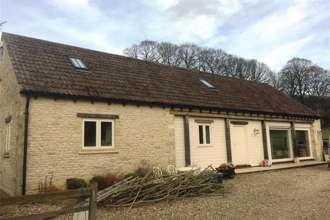 2 bedroom detached bungalow for sale - North Stoke Lane, Upton Cheyney, Bristol, Avon, BS30