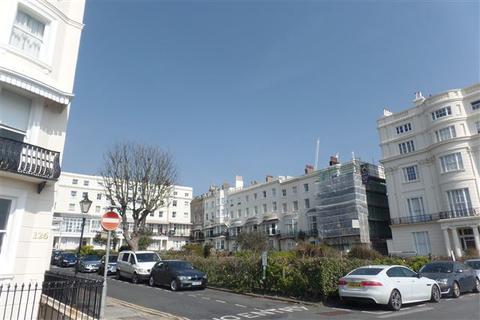 2 bedroom flat to rent - Marine Square, Brighton