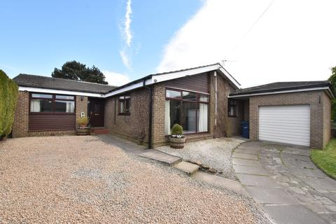 4 bedroom detached bungalow for sale - Offerton, Sunderland