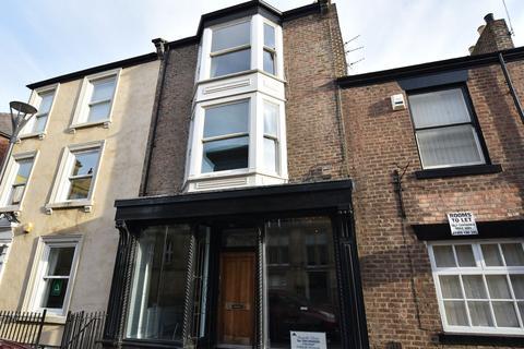2 bedroom terraced house for sale - Norfolk Street, Sunderland
