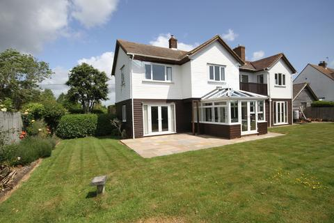 4 bedroom detached house for sale - Udimore, Rye, East Sussex TN31 6BG