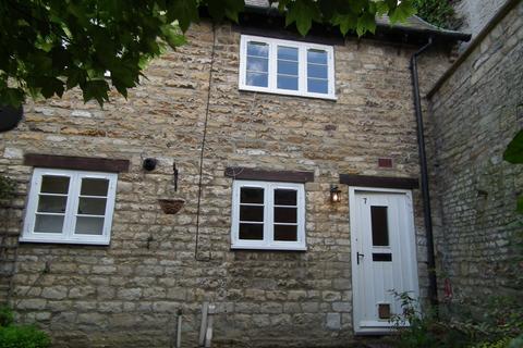 2 bedroom cottage to rent - Lambert Mews, Stamford