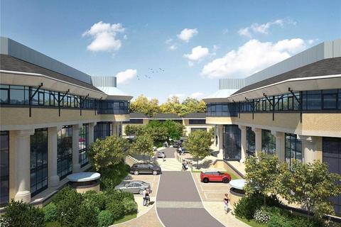 1 bedroom flat for sale - New Horizon Court, IconBlu, Brentford, TW8 9ET