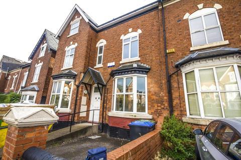 1 bedroom flat to rent - Stanmore Road, Edgbaston, B16