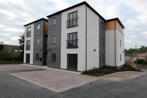 1 bedroom flat to rent - Stanbridge Court, Stanbridge Road