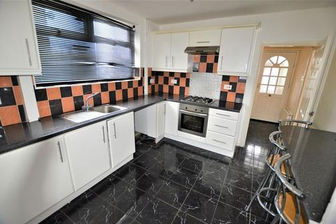 2 bedroom semi-detached house to rent - Colbourne Grove, Hyde