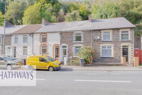 2 bedroom terraced house for sale - Aberbeeg Road, Aberbeeg