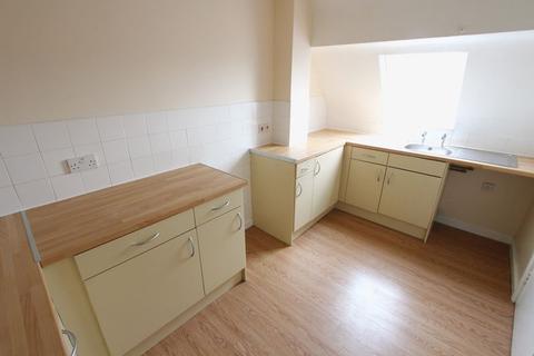 1 bedroom flat to rent - Gordon Road, Liverpool