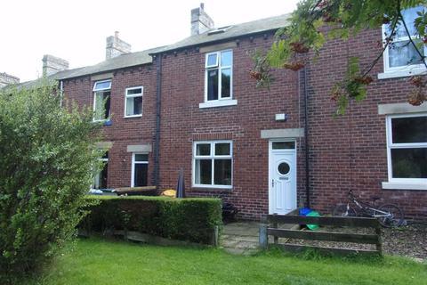 2 bedroom terraced house for sale - Burnop Terrace, High Spen, Tyne & Wear