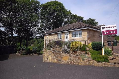 3 bedroom detached house for sale - Fenay Bridge Road, Fenay Bridge, Huddersfield, HD8