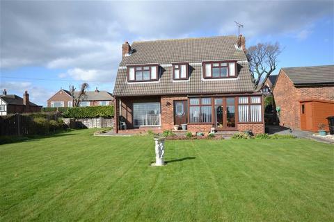 4 bedroom detached house for sale - Nelson Croft, Garforth, Leeds, LS25