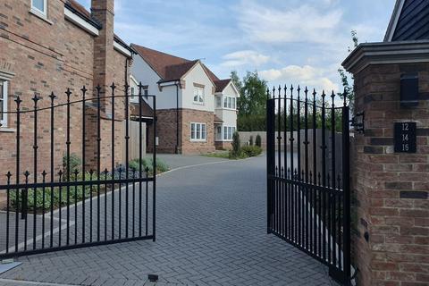 5 bedroom detached house for sale - Shefford Road, Clophill, Bedfordshire, MK45