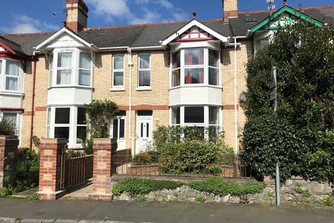 1 bedroom flat to rent - Abbotsbury, Newton Abbot