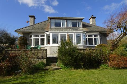 4 bedroom house for sale - Borth-Y-Gest,