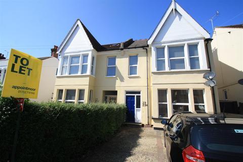 3 bedroom flat to rent - Meteor Road, Westcliff-On-Sea