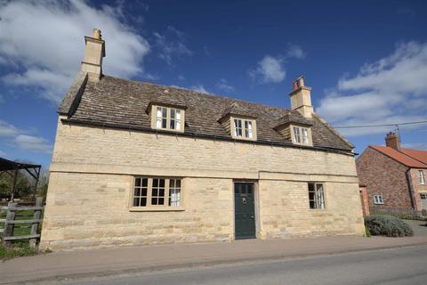 5 bedroom cottage for sale - Northorpe, Thurlby, Bourne