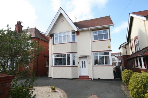 5 bedroom detached house for sale - Myra Road, Fairhaven, Lytham St Annes