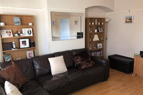 2 bedroom terraced house for sale - Holbeach Gardens, Sidcup, DA15