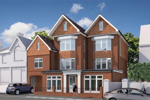 2 bedroom penthouse for sale - 139 London Road, Sevenoaks