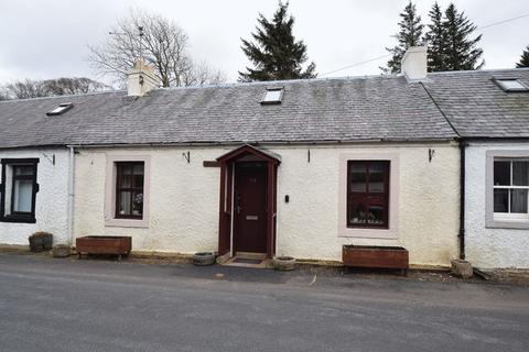 1 bedroom property for sale - 69 Main Street, Leadhills