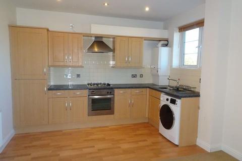 2 bedroom apartment to rent - 89 Langsett Road, Sheffield, S6 2UJ