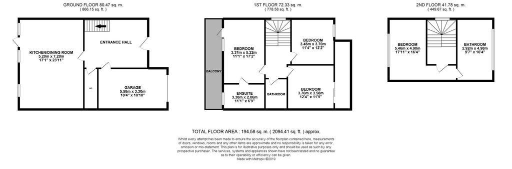 Floorplan: 300a Sanbanks road.jpg