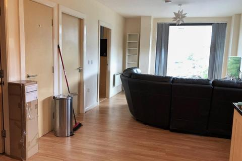 2 bedroom apartment for sale - Ashton Old Road, Manchester
