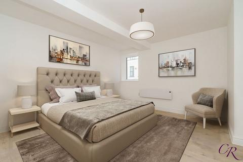3 bedroom apartment for sale - Cheltenham Town Centre