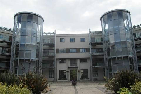 2 bedroom apartment to rent - The Woodlands, Sully, Vale Of Glamorgan