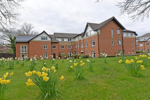 1 bedroom apartment for sale - Bowes Lyon Court, Low Fell