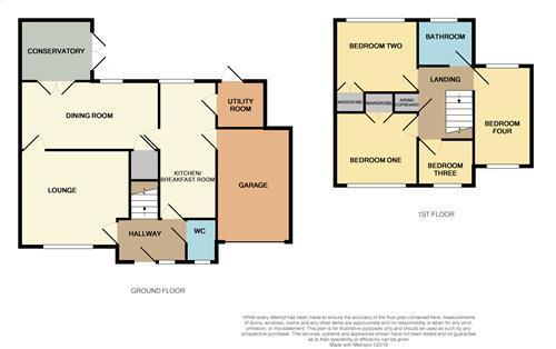Floorplan: Floorplan for Lapwing.png
