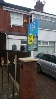 3 bedroom terraced house for sale - Hacking Street Salford Manchester