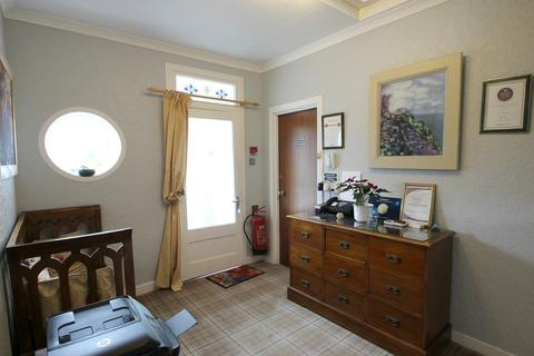 Guest house for sale - Kilmore, Oban, PA34