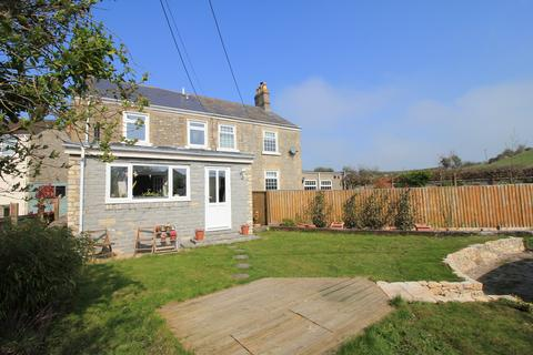 4 bedroom semi-detached house for sale - Hook, Timsbury