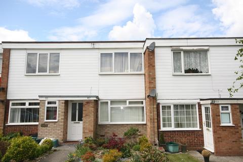 2 bedroom flat to rent - Waveney Drive, Springfield, Chelmsford