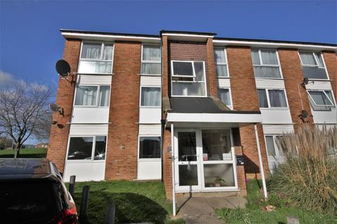 2 bedroom ground floor flat to rent - Cornflower Drive, Chelmsford