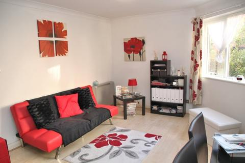 2 bedroom apartment to rent - St. Lawrence Quay, Salford Quays, Salford, M50