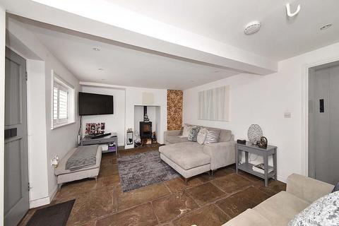 2 bedroom cottage to rent - Over Alderley, Macclesfield