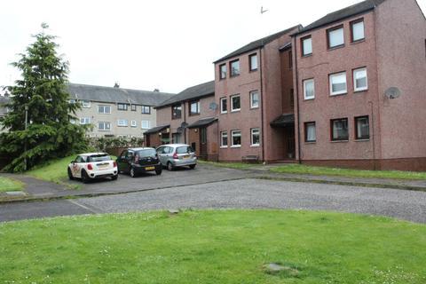1 bedroom flat to rent - Meadowfield Court, Willowbrae, Edinburgh, EH8