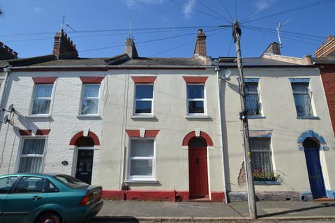 2 bedroom maisonette for sale - Regent Street, Exeter