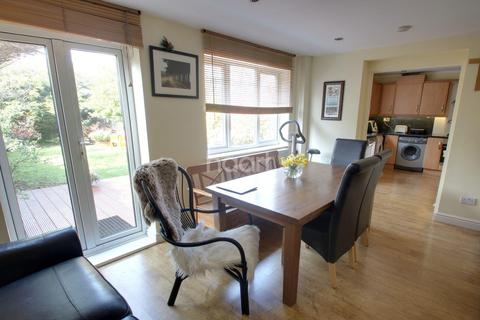 4 bedroom detached house for sale - Green Leys, West Bridgford, Nottinghamshire