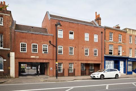 2 bedroom apartment to rent - Home Court, London Street, Reading, RG1