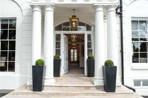 2 bedroom flat for sale - St. Georges Place, Church Road, Edgbaston, Birmingham, B15