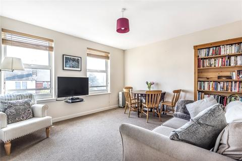 2 bedroom apartment for sale - Hallowell Road, Northwood, Middlesex, HA6