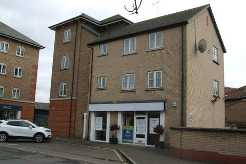 2 bedroom flat to rent - Wharf Road, Chelmsford CM2