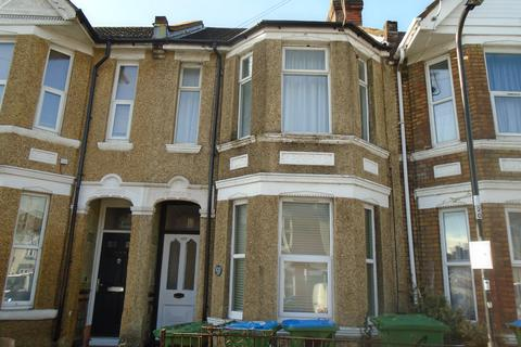 2 bedroom flat to rent - Earls Road, Southampton SO14