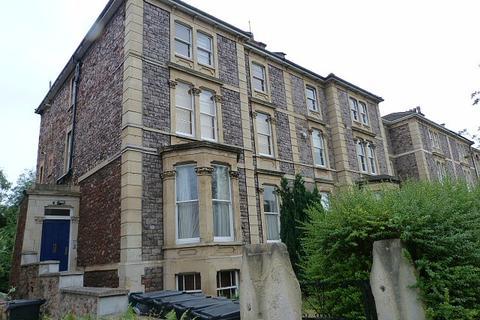 2 bedroom flat to rent - 2 bedroom 1st Floor Flat in Clifton