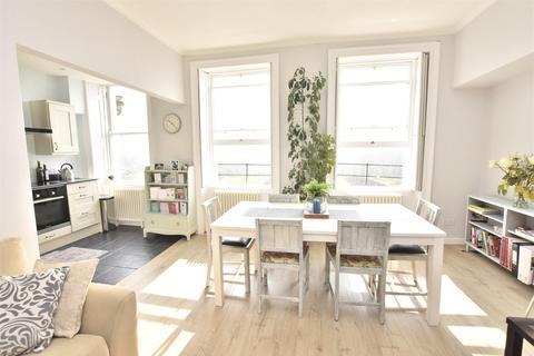 1 bedroom flat for sale - Grosvenor Place, BATH, Somerset, BA1 6AX